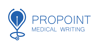 Propoint Medical Writing